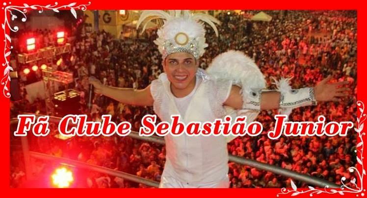 Fã Clube Sebastião Júnior