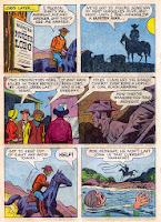 Lobo #1, page 15