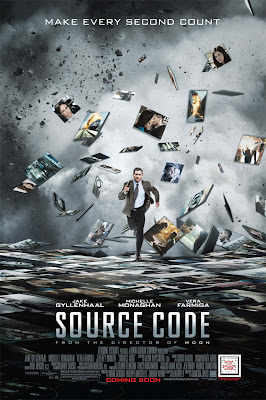 Source.Code.2011.DVDRip.XviD.AC3-eXceSs