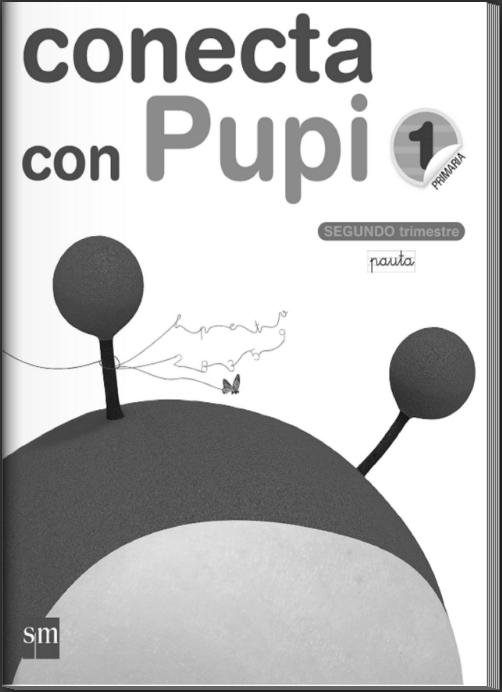 http://www.primerodecarlos.com/fichas_SM/fichas_segundo_trimestre_1º/index.html
