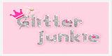 Glitter Junkie