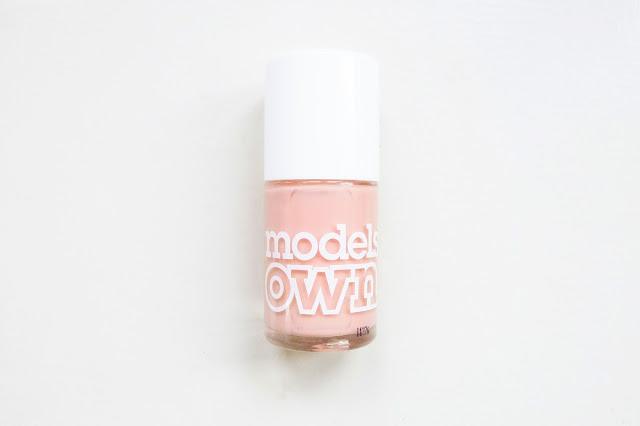 Models Own Bare Beauty