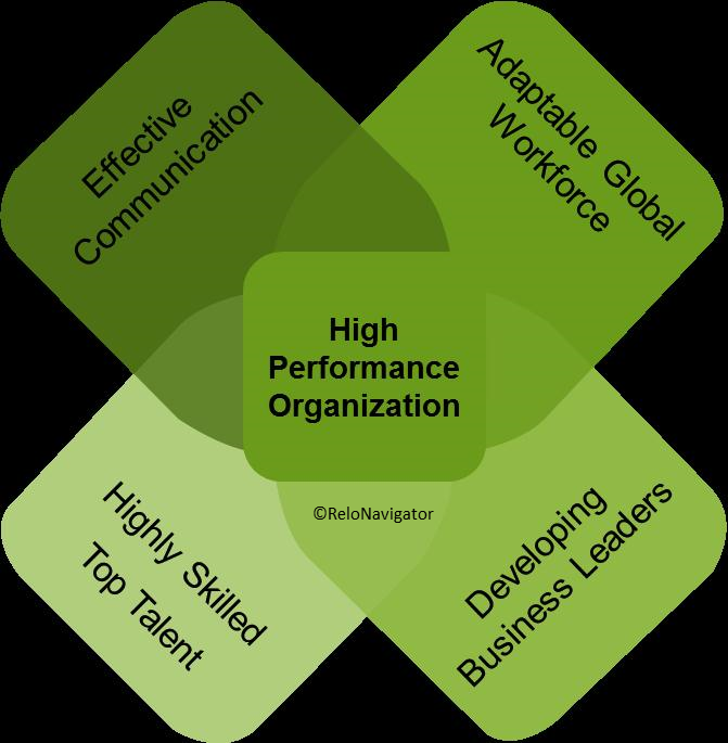 hindrance to organisational performance It is important for an organization to identify the factors that have a crippling effect on the performance of an employee at the workplace and take suitable corrective action.