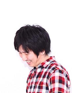 講師:横田孝優氏