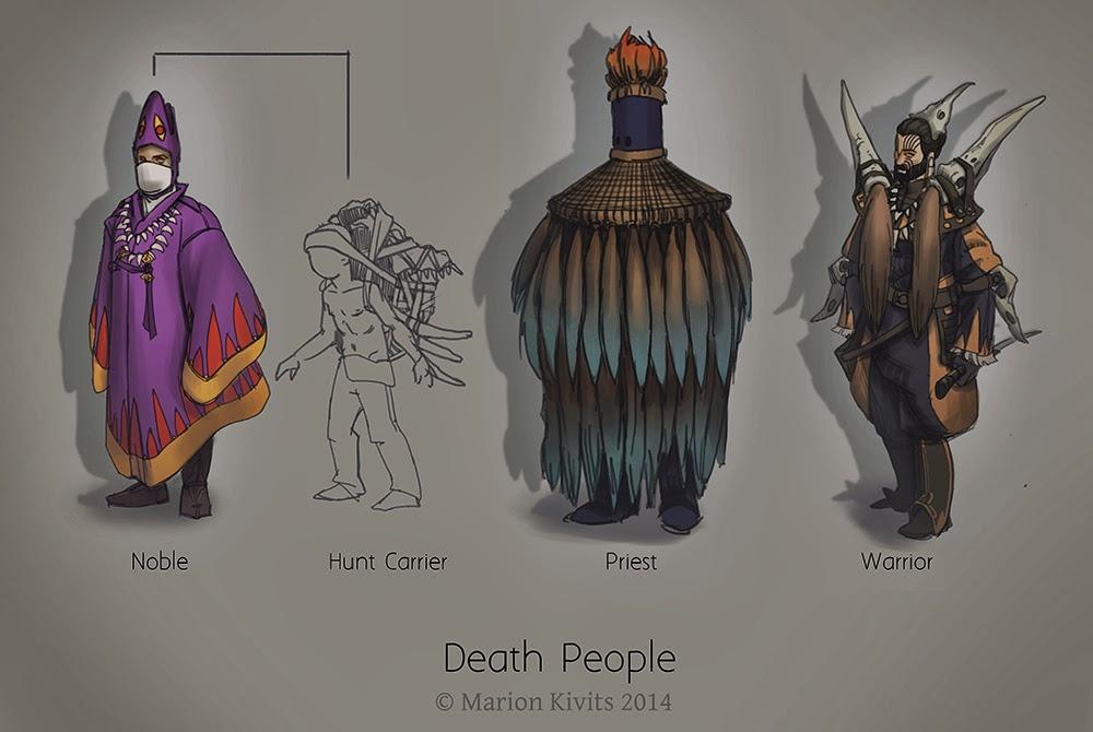 [Image: DeathPeopleFinal2.jpg]