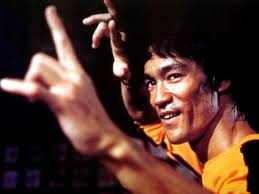 How Bruce Lee Changed the World (2009)