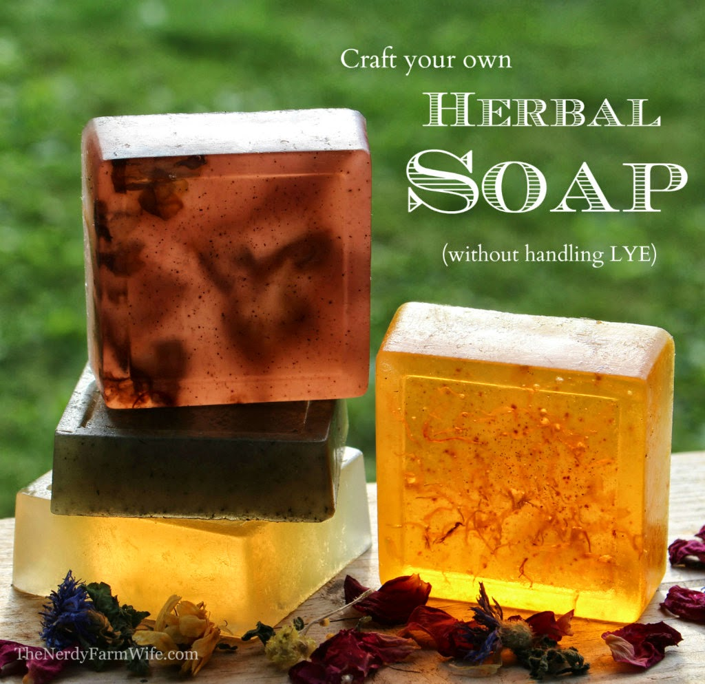 herbal soap is a kind of Types of antifungal soaps by sarah neem also has a strong herbal odor that repels using this type of soap also helps to prevent fungus from growing in the.