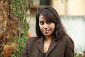 Khenisha Chandran Photo shoot-thumbnail-7