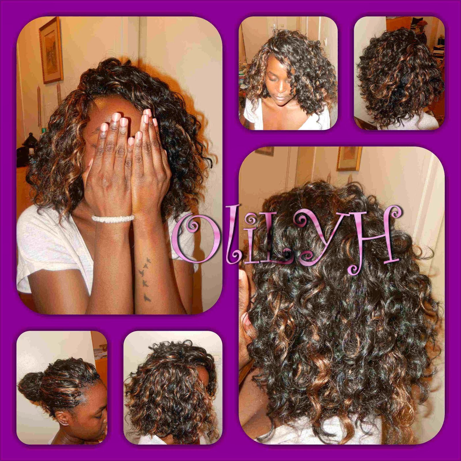 20140626_crochet+braids_cozy+deep+freetress_logo.jpg