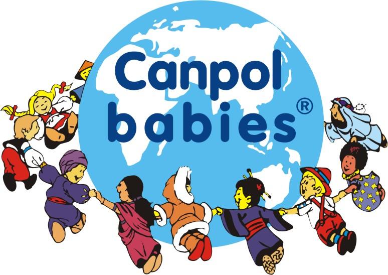 Canpol Babies - Blogsfera