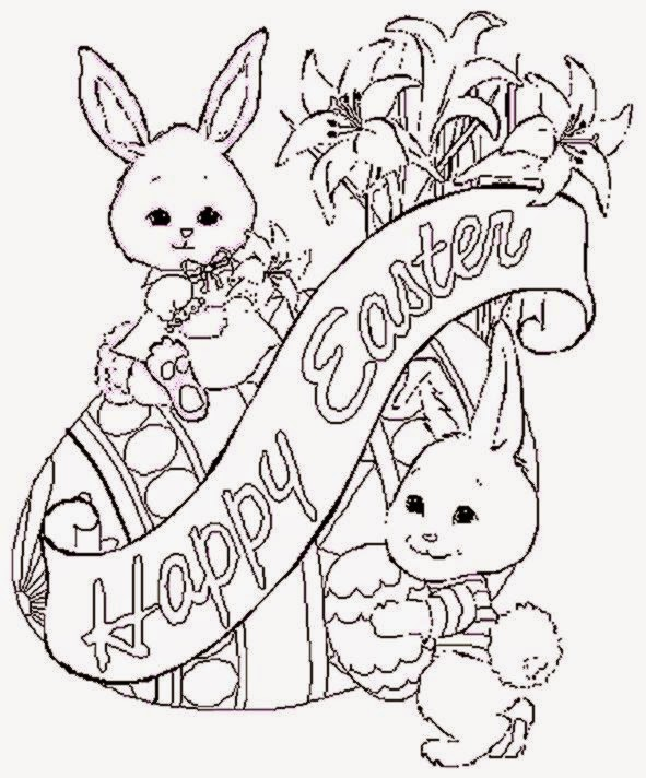 Cute Minion Coloring Pages