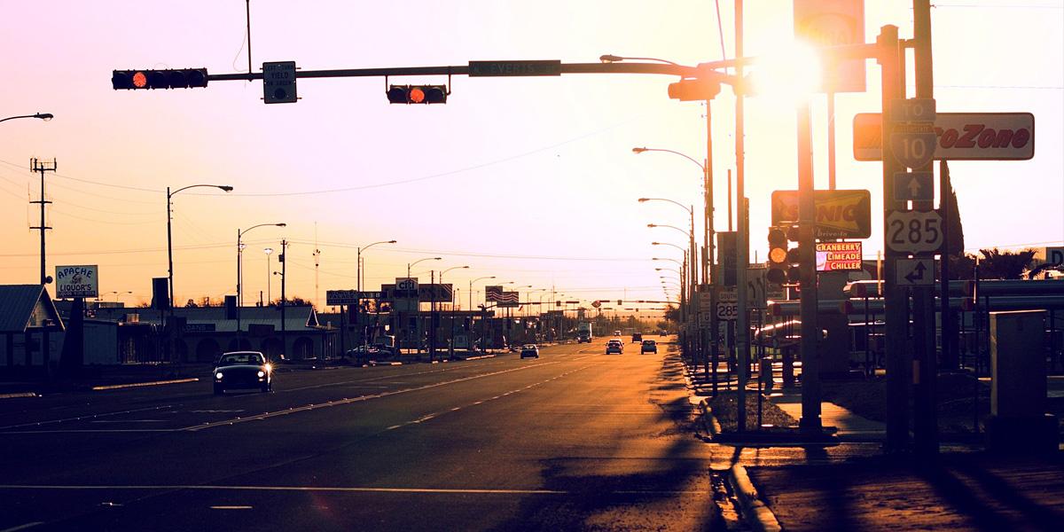 Sunset1 300+ Muhteşem HD Twitter Kapak Fotoğrafları