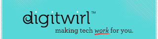 digitwirl+home logo - Digitwirl recommends ScanMyPhotos for your Photo Scanning needs