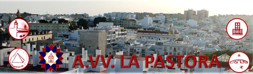 A.VV La Pastora