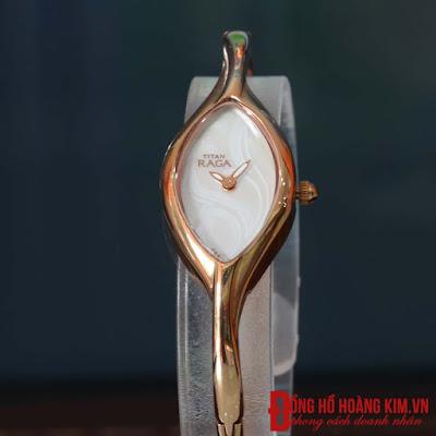 Những mẫu đồng hồ bán chạy tại Đồng Hồ Nữ Chính Hãng