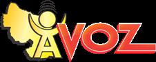 A Voz de Santa Quitéria