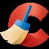 CCleaner Professional 4.09.4471 Full Crack
