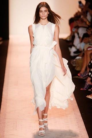 nyfw 2015 runway fashion show amanda leong