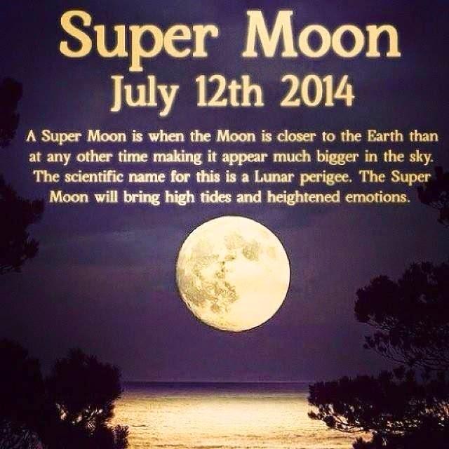 http://actualidad.rt.com/ciencias/view/133696-superluna-luna-tierra-espacio-verano