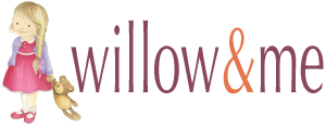 www.willowandme.co.uk
