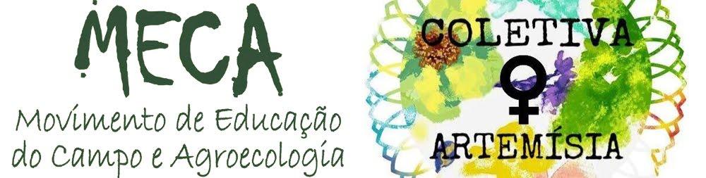 Movimento de Educação do Campo e Agroecologia - MECA