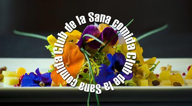 Club de la Sana Comida