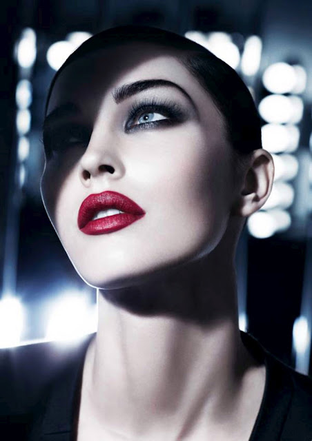 megan-fox-giorgio-armani-beauty-ad-campaign-2