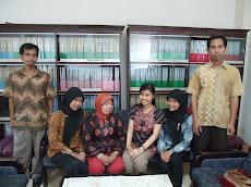 Kepegawaian Poltekkes Makassar