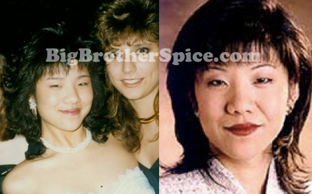 Julie Chen Plastic Surgery Before After Pics