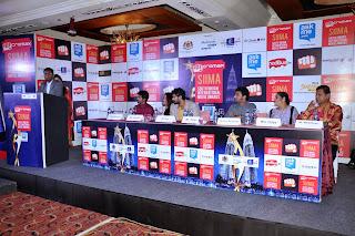 SIIMA 2014 Chennai Press Meet Picture Gallery  13.jpg