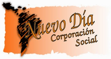 http://corporacionnuevodia.blogspot.com/