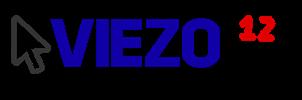VIEZO12 | Tempat Berbagi Tutorial