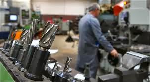 telacharger les Modules fabrication mecanique-TFM