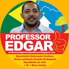 Professor Edgar
