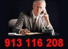 TELEFONO DE ATENCIÓN CLIENTE