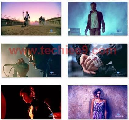 Enrique Iglesias - ( Heart attack song 2014 ) windows ...