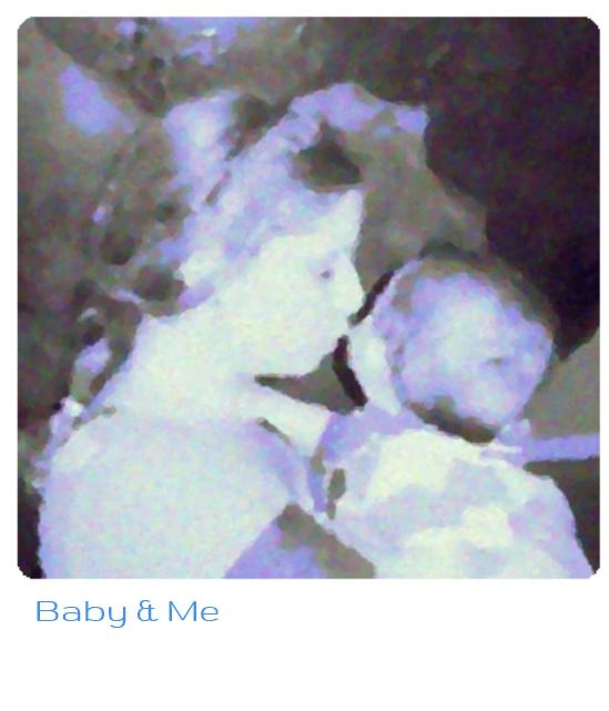 http://magnoliasoulangeana.blogspot.co.uk/2014/09/baby-and-me.html