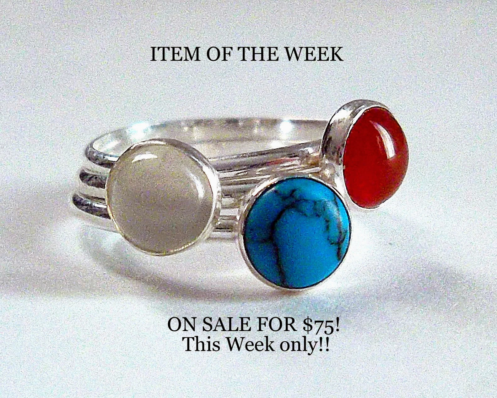 https://www.etsy.com/listing/183731942/gemstone-stackable-rings-set-of-three-3?ref=shop_home_active_2