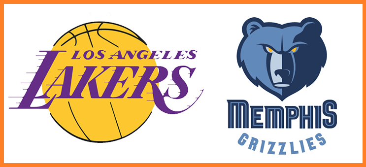 Lakers+vs+Grizz.png