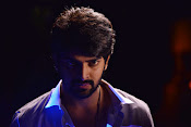 Naga shourya jadoogadu movie stills-thumbnail-16