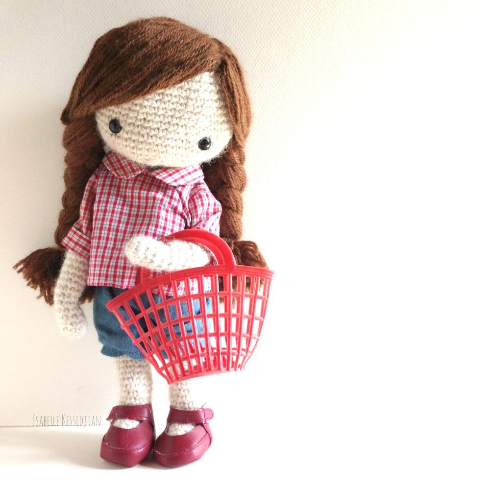 Ma+poup%C3%A9e+au+crochet+1.jpg