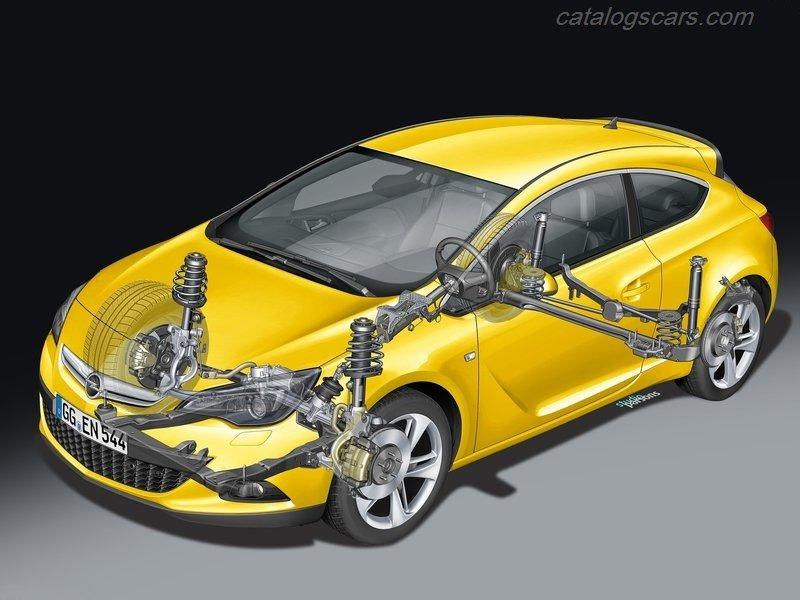 صور سيارة اوبل استرا GTC 2012 - اجمل خلفيات صور عربية اوبل استرا GTC 2012 - Opel Astra GTC Photos Opel-Astra_GTC_2012_800x600_wallpaper_36.jpg