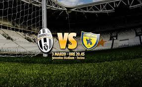 Juventus-Chievo-serie-a-anticipo-winningbet-pronostici-stemmi