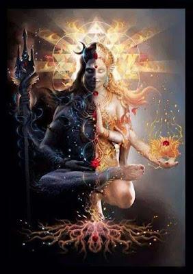 parvati-shankar-darshan-image