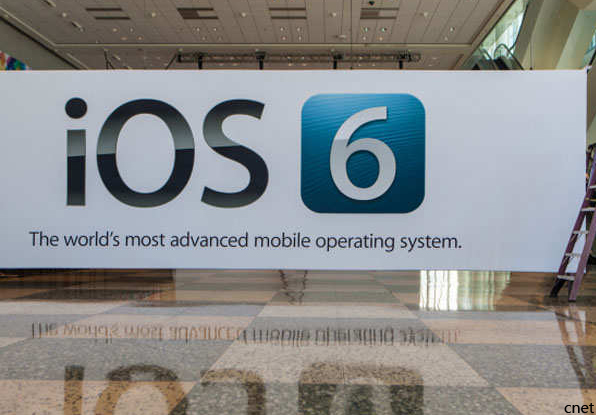 ios6 596x415.jpg