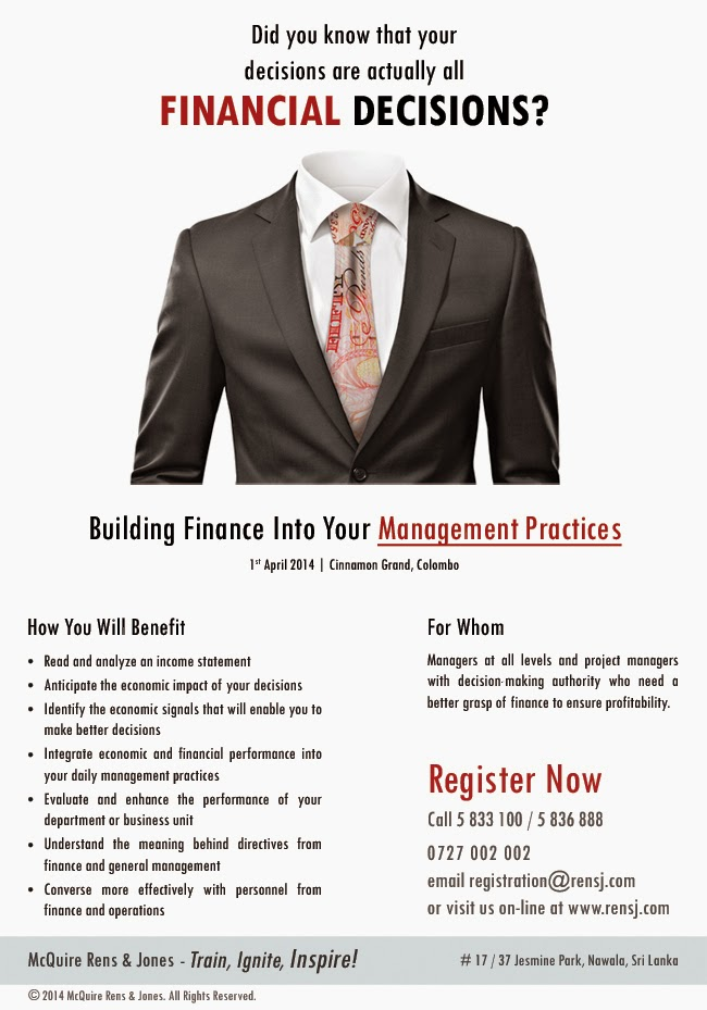 http://www.rensj.com/building-finance.php