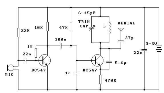 Circuit Diagram  September 2013