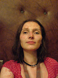 eu, creatura a raului dupa Motley Crue, OST Fest, Bucuresti, Romexpo, 15 iunie 2012