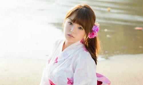 Ai Shinozaki 6