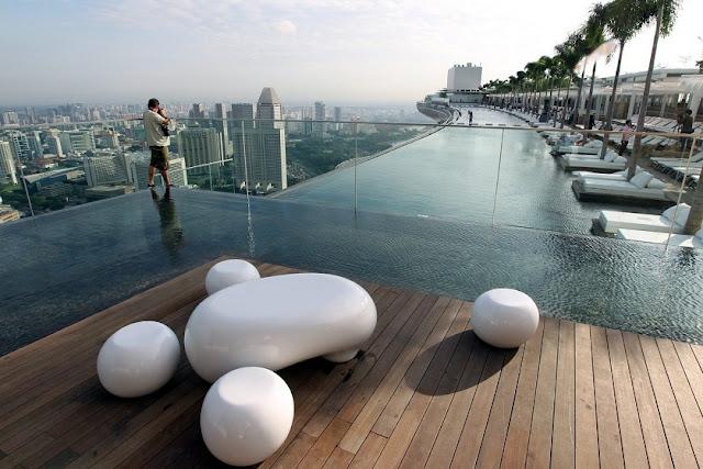 Sky Park Singapore12